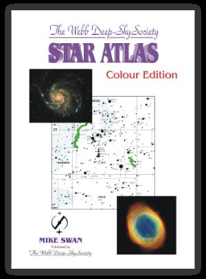 Atlas pdf star